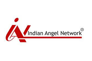 indian-angel-network