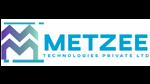 Metzee