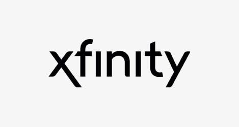 Xifnity