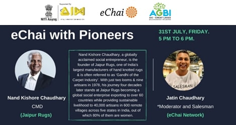 eChai-with-pioneers