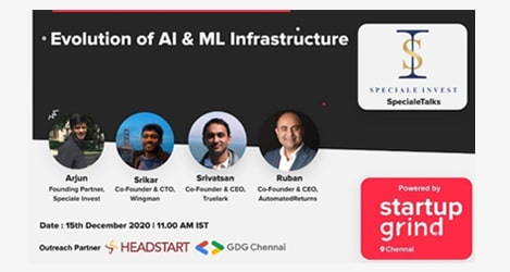 evolution-of-AI-and-ML-Infrastructure