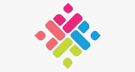 new-logo-Xifinito